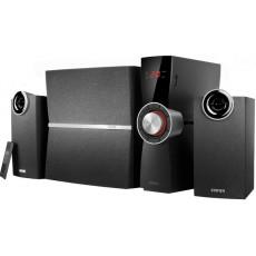 Sistem audio 2.1 Edifier EDF C2XD, 53 W, Black