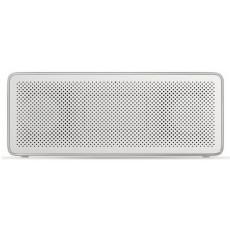 Boxă portabilă Xiaomi Mi Square Box, 5 W, White