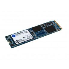 Solid State Drive (SSD) 120 Gb Kingston UV500 (SUV500M8)