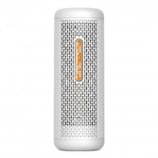 Dezumidificator de aer Xiaomi Mijia Deerma Electric Mini Air Dehumidifier, White