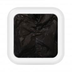 Casta detasabila cu saci de gunoi Xiaomi Garbage Bag for Townew T1, White