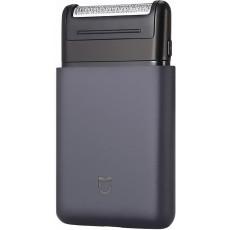 Aparat de ras Xiaomi Mi Portable Electric Shave, Black