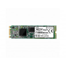 Solid State Drive (SSD) 128 Gb Transcend 830S (TS128GMTS830S)