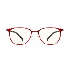 Ochelari de protectie pentru calculator Xiaomi TUROK Computer Glasses, Red