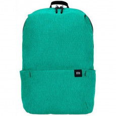 "Рюкзак 13,3 "" Xiaomi Mi Colorful Small Backpack, Green"