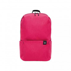 """Рюкзак 13,3 """" Xiaomi Mi Colorful Small Backpack, Pink"""