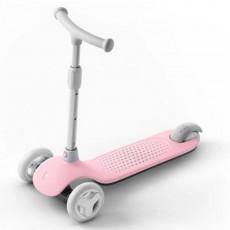 Trotinetă Xiaomi Mi Mini Scooter, Pink