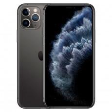 Smartphone APPLE iPhone 11 Pro (4 GB/256 GB) Space Gray