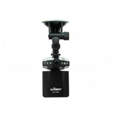 Înregistrator video auto Globex HQS-205B