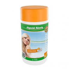 Альгицид STEINBACH 1Л Intex 53503