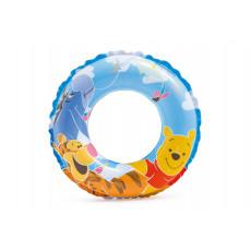 Cerc gonflabil Intex 58228