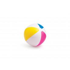 Minge gonflabilă Intex 59030
