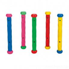 Sticks-uri pentru jocuri Intex 55504