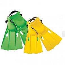 Labe inot Intex 55937, Yellow/Green