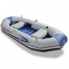 Barca gonflabile Intex 68373