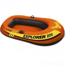 Barca gonflabile Intex 58330