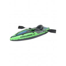 Barca gonflabile Intex 68305