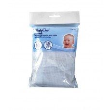 Plasă anti-insecte BabyOno pentru carucior