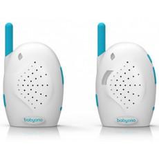BabyOno 0198 Aparat digital de supraveghere bebeluși, acțiune bilaterală