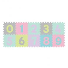 BabyOno 0274/02 - moi (10 buc.)