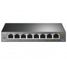 Comutator de reţea Tp-link TL-SG108E (TL-SG108E)