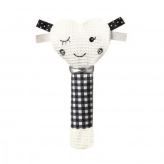 BabyOno BLINK &SMILE 0767 -