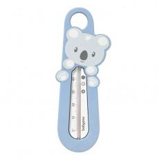Termometru pentru baie BabyOno Koala, Blue
