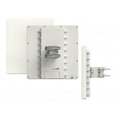 Точка доступа MikroTik RB911G-5HPacD-QRT (RB911G-5HPacD-QRT)