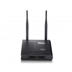 WI-FI router Netis WF2415