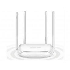 WI-FI router Mercusys MW325R N300