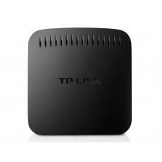 WI-FI роутер Tp-link TL-WA890EA