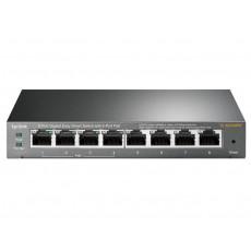 Comutator de reţea Tp-link TL-SG108PE (TL-SG108PE)