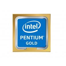 Procesor Intel Pentium Gold G5400 Tray (3.7 GHz/4 MB/LGA1151)