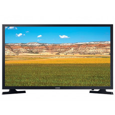 "Televizor LED 32 "" SAMSUNG UE32T4570AUXUA, Black"