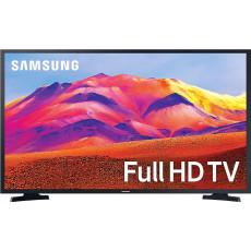 """Телевизор LED 43 """" SAMSUNG UE43T5300AUXUA, Black"""