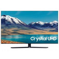 """Телевизор LED 43 """" SAMSUNG UE43TU8500UXUA, Black"""