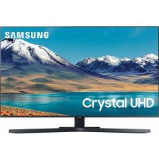"""Televizor LED 50 """" SAMSUNG UE50TU8500UXUA, Black"""