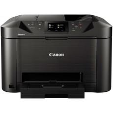 МФУ Canon Maxify MB5140, Black