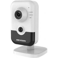 Cameră IP Hikvision DS-2CD2421G0-I