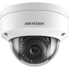 Cameră IP Hikvision DS-2CD2121G0-IS