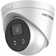 IP-камера Hikvision DS-2CD2346G1-I