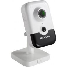 Cameră IP Hikvision DS-2CD2443G0-I