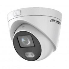 Cameră IP Hikvision DS-2CD2347G3E-L