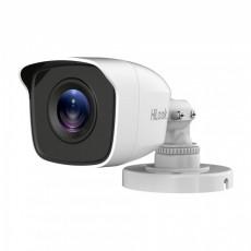 IP-камера HiLooK THC-В120Р(В)