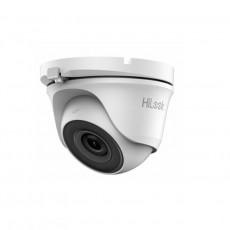 IP-камера HiLooK THC-T120