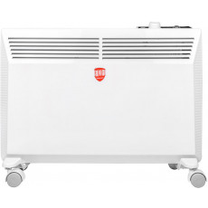 Convector Royal Thermo RTC-10 1.0