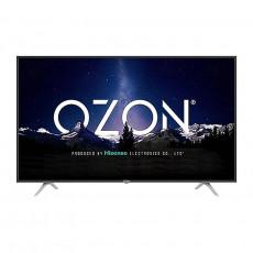 """Televizor LED 50 """" Ozon H50Z6000, Black"""