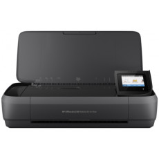 МФУ HP OfficeJet 252, Black