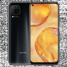 Smartphone HUAWEI P40 Lite (6 GB/128 GB) Black