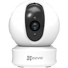 IP-камера EZVIZ EZ360 Plus CS-CV246-B0-3B2WFR
